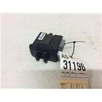 2014-2016 Ford F350 6.7L Powerstroke  factory trailer brake controller as31196