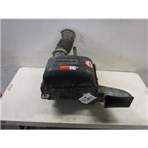 2003 - 2008 DODGE 2500 5.7 HEMI AIR FILTER ASSEMBLY K&N FILTER OEM