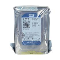 New Western Digital 1TB WD Blue Desktop Hard Drive WD10EZEX