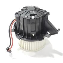 13-17 Audi A4 A5 S4 S5 HVAC Heater AC Blower Motor 8T1820021 OEM