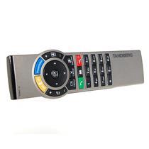 Tandberg TRC 3 Video Conference Remote Control