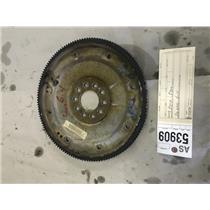 2008-2010 ford f350 6.4L powerstroke diesel flex plate as53909