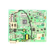 LG 26LG3DCH-UA AUSTLJR MAIN BOARD AGF56652903