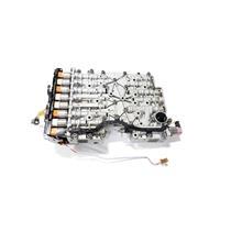 BMW Transmission Valve Body Mechatronics GA8P70HZ Active Hybrid F30 F10 F01 F02