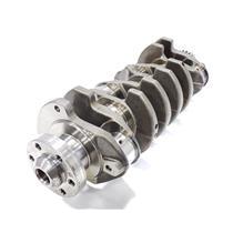Audi B7 2.0T FSI Engine Crankshaft 06A105021 Manual Transmission OEM