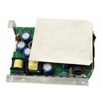 Intermec 1-971132-001 Power Supply Driver Board Assembly for PX4i PX6i PF4i