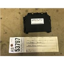 2004-2006 Mercedes Sprinter transmission control module A 032 545 48 32 as53797