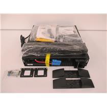 APC SMX750NC Smart-UPS X 750VA Tower/Rack 120V with Network Card