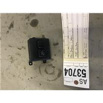1994-1998 Dodge Cummins 2500 3500 overdrive switch as53704