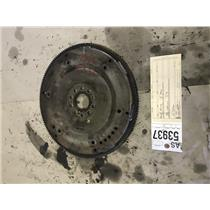 1999-2003 Ford E350 7.3L powerstroke auto transmission flex plate as53937