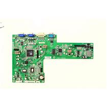 NCE L327HP  MAIN BOARD CBPF8X4JQ1