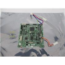 HP RM1-6639-000CN DC Controller - DUPLEX Models - CLJ CP5225dn series