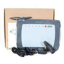 Promethean ActivSlate PRM-RS2-01 Graphic Tablet