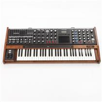 Moog Minimoog Voyager XL Synthesizer 61 Key Keyboard #36280