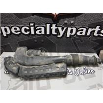 2004 - 2008 FORD F150 COLD AIR INTAKE DUCT 5L349F765BA OEM