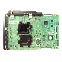 SAMSUNG PN51F8500AFXZA UW01 MAIN BOARD BN94-06205A