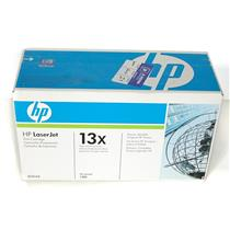 New Genuine HP LaserJet 13X Print Cartridge Q2613X for LaserJet 1300