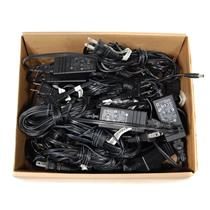 Lot of 12 Polycom SPS-12-015-240 24VDC .5A Power Supply Adapters
