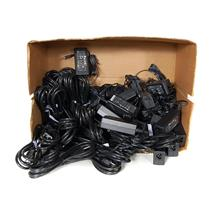 Lot of 25 New Polycom SPS-12A-015 24VDC .5A Power Supply Adapters