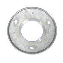 Thorens TD125 MKII Balanced Main Platter