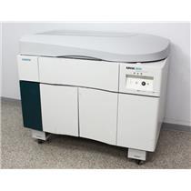 Siemens ADVIA 1800 Clinical Chemistry Analyzer 01412173 TDM Metabolic Panel