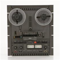 "Otari MX5050 BII 2 1/4"" Tape 2-Track Analog Reel To Reel Recorder MX 5050 #36083"