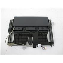 HP 911663-001 EliteOne 800 G3 Webcam Assembly