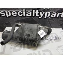 2003 - 2007 FORD F350 F250 6.0 DIESEL AIR FILTRE ASSEMBLY OEM