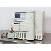 Used: Waters Alliance 2695 HPLC Separations Module w/ Column Heater