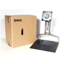 New Dell E Series 01M5Y2 Flat Panel Monitor Stand