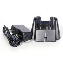 Vertex Standard CD-34 Charging Dock