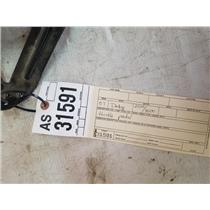 2006-2009 Dodge Ram 2500 3500 6.7L cummins accelerator pedal tag as31591