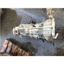 2003-2007 Ford F250 F350 6.0L 5r110 automatic transmission as53086