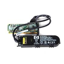 HP 460499-001 - 4.8v 650mAh Ni-MH - Raid Controller Battery with cable/ram