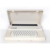 Smith Corona 5A Mark V Electric Typewriter