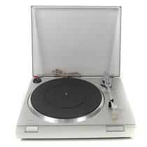 Magnavox FP7130SL01 Automatic Return Turntable
