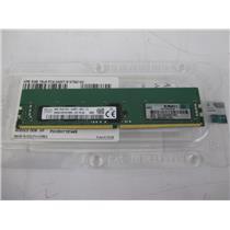 HP 851353-B21 8GB 1RX8 PC4-2400T-R Memory 288-pin