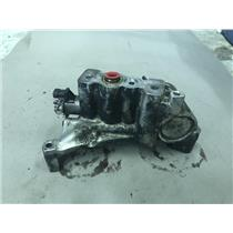 1999-2003 Ford F350, F250 7.3L powerstroke turbo pedestal tag as53098