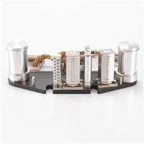 "Otari MTR-90 Headstack 16-Track 2"" Analog Tape Heads #36508"