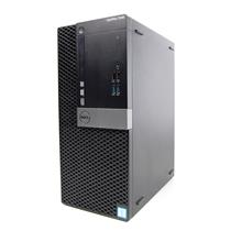 Dell Optiplex 7040 i5-6500 @ 3.20 GHz, 8GB DDR4, 480GB SSD + 3TB HDD, No OS