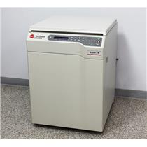 Beckman Coulter Avanti J-E High Speed Refrigerated Floor Centrifuge 369001