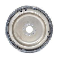 Mercedes R350 E ML GL Sprinter Automatic Flywheel Flexplate 3.0L CDI 6420300512