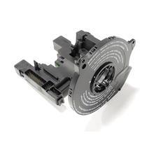 09 10 11 12 Mercedes R350 GL350 ML350 Steering Angle Sensor 1645458716 OEM