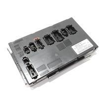 12 Mercedes R350 Rear SAM Signal Acquisition Module 3.0L CDI 1649005501 OEM
