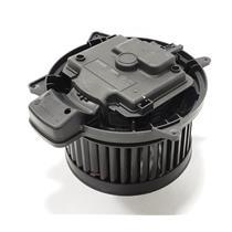 07-12 Mercedes ML350 GL350 GL450 W164 Heater AC Blower Motor 1648350507 OEM