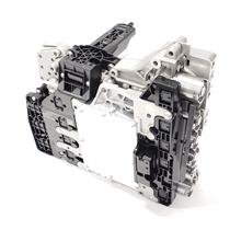 BMW Dual Clutch DCT Transmission Valve Body Mechatronic GS7D36SG RWD 7 Speed OEM