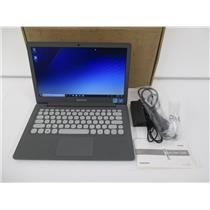 SAMSUNG NP530XBB-K01US Laptop Notebook Flash Celeron N4000 1.10GHz 4GB 64GB SSD