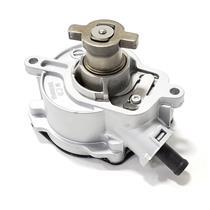 Audi VW TT Jetta Golf Beetle Vacuum Pump 2.5L 07K145100C Rebuilt OEM