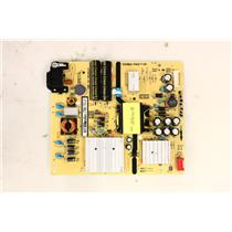 TCL 55S517 POWER SUPPLY BOARD 08-L131W44-PW200AA
