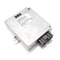 Mercedes GL320 GL450 GL550 Voice Control Communication Module 2038208285 OEM